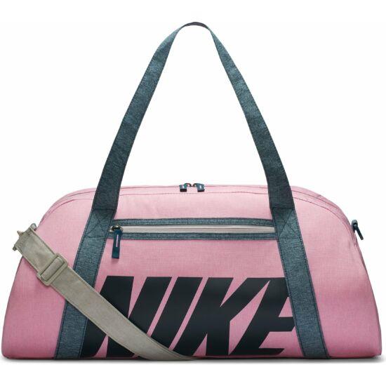 1e87e2869ab5 Nike GYM Club sporttáska, rózsaszin | Táskagaléria / Nike