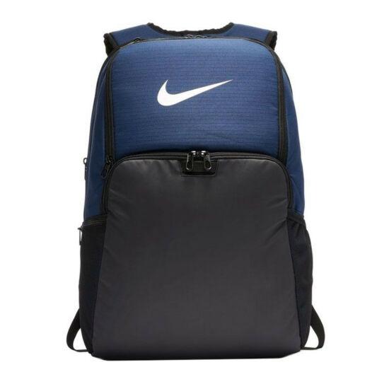 Nike hátizsák, BRSLA XL BKPK-9.0, sötétkék