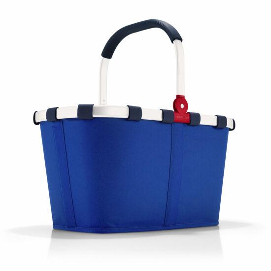 Reisenthel Carrybag kosár, special edition nautic