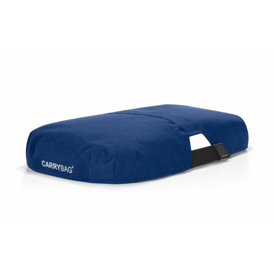 Reisenthel Carrybag kosár tető,kék