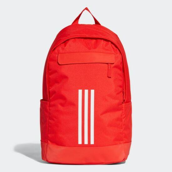 Adidas hátizsák, CLASS BP, narancs