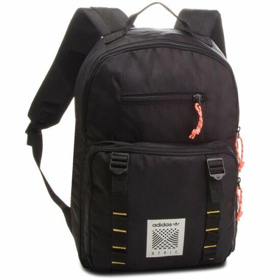 8f789d72f552 Adidas hátizsák S, fekete | Táskagaléria / Adidas