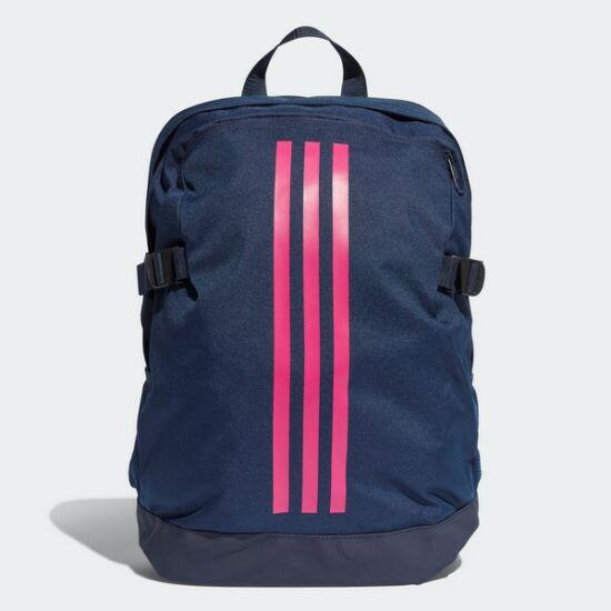 4f78f8915d59 Adidas hátizsák, BP POWER IV M, s.kék-pink | Táskagaléria / Adidas