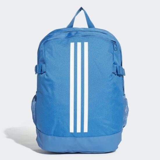 e0335cfa6b1f Adidas hátizsák, BP POWER IV M, v.kék | Táskagaléria / Adidas