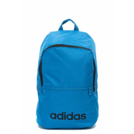 2bd8c3d09786 Adidas hátizsák, LIN CLAS BP DAY, v.kék - Iskolatáska felsősöknek