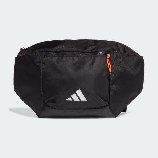 Adidas övtáska PARKHOOD CBB, fekete