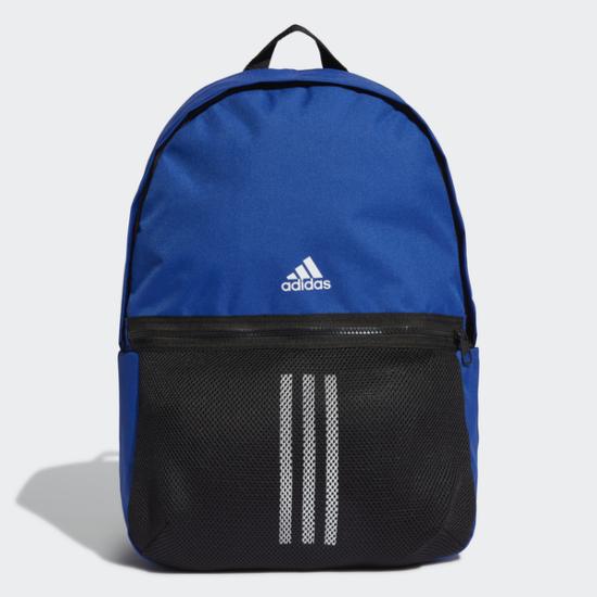 Adidas hátizsák CLASSIC BP 3S, kék