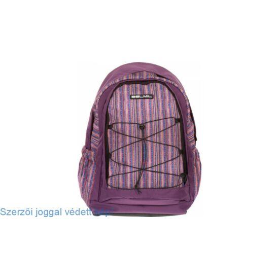 Belmil Pack-N-Go hátizsák, Streaky