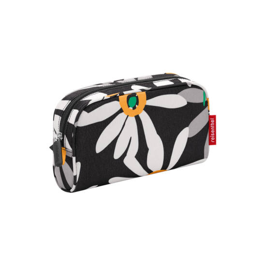 Reisenthel Makeupcase, margaréta