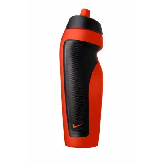 Nike SPORT WATER BOTTLE 700 ml kulacs, narancs