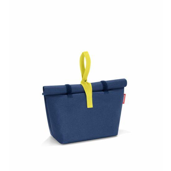 Reisenthel Fresh lunchbag hűtőtáska M, navy