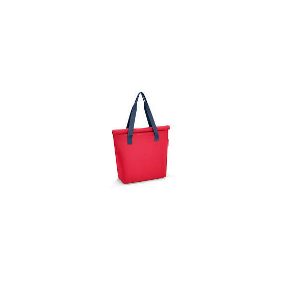 Reisenthel Fresh lunchbag hűtőtáska L, red