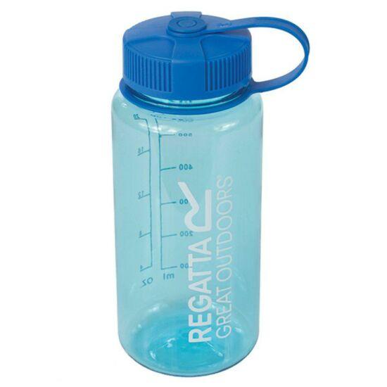 Regatta TRITAN Bottle kulacs 1 L, kék