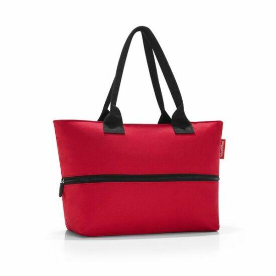 Reisenthel Shopper e1, piros