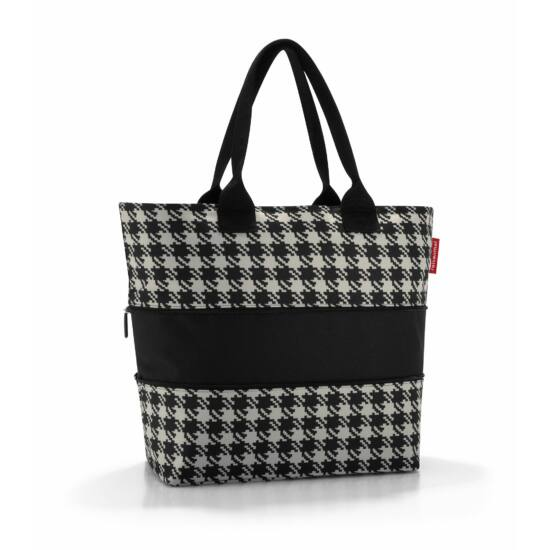 Reisenthel Shopper e1, fifties
