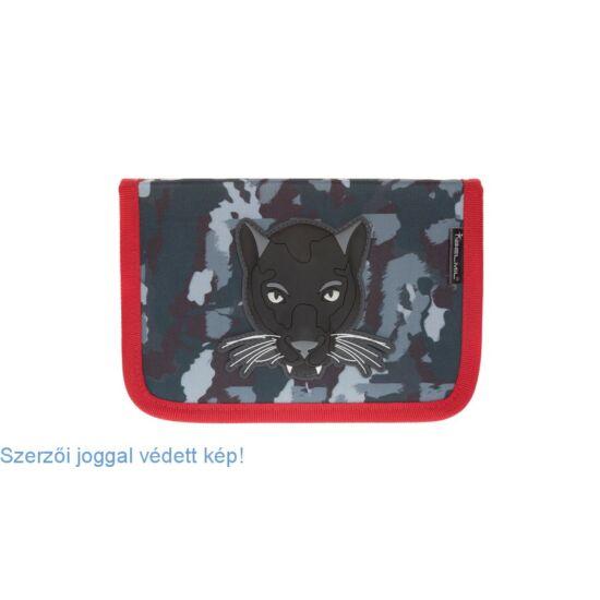 Belmil tolltartó kihajtható, Jaguar