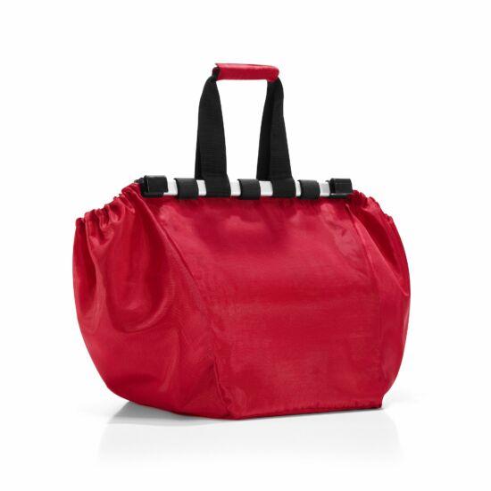 Reisenthel Easyshoppingbag, piros
