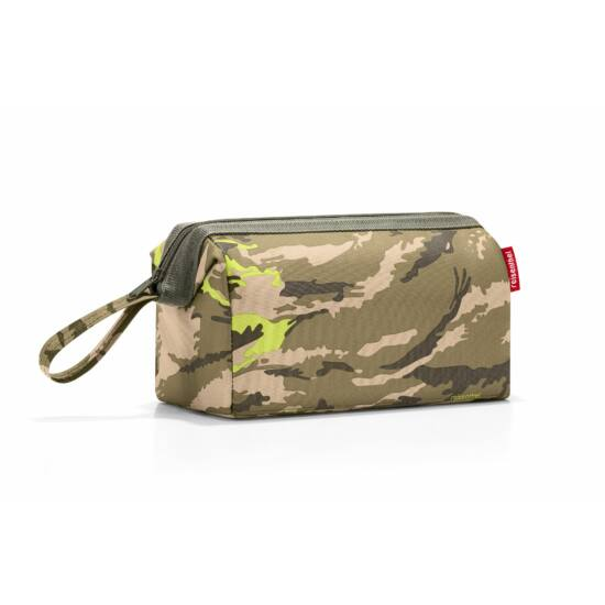 Reisenthel Travelcosmetic,camouflage