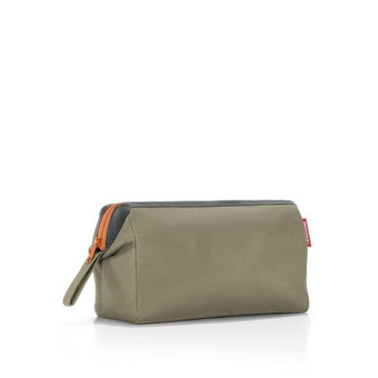 Reisenthel Travelcosmetic, olive green