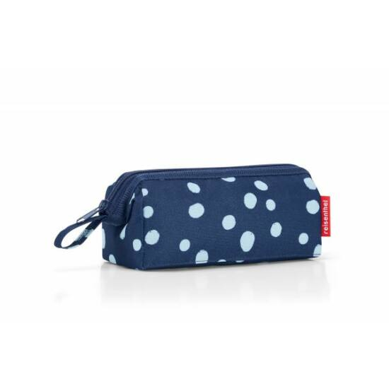 Reisenthel Travelcosmetic xs, spots navy