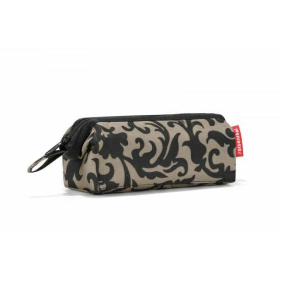 Reisenthel Travelcosmetic xs, baroque taupe