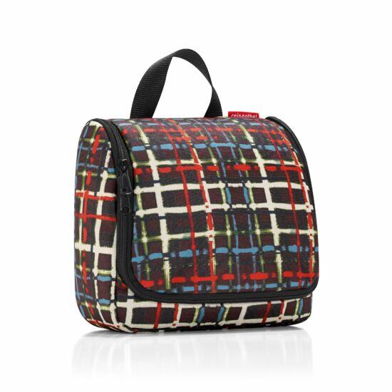 Reisenthel Toiletbag, wool
