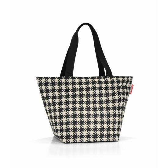 Reisenthel Shopper M,fifties