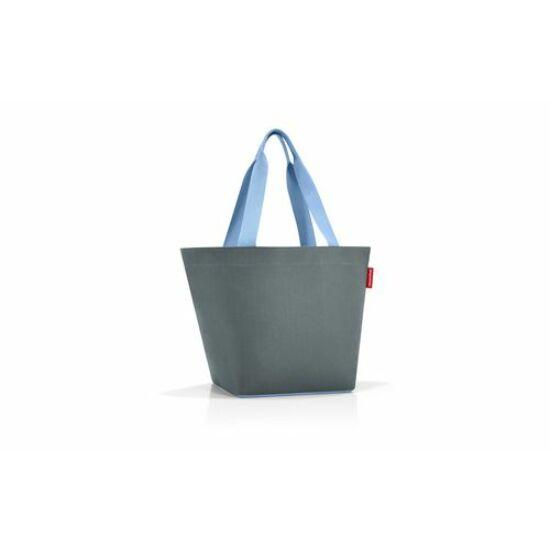 Reisenthel Shopper M, basalt