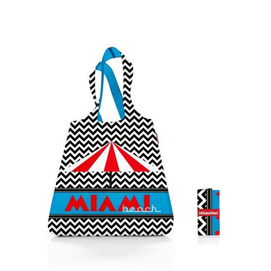 Reisenthel mini maxi shopper, Miami