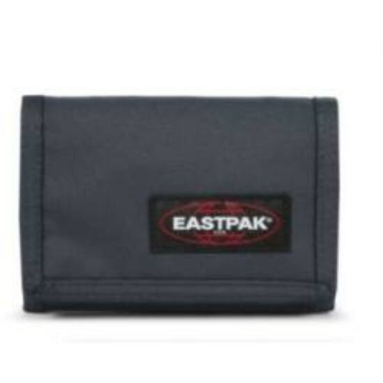Eastpak Crew Single pénztárca, navy