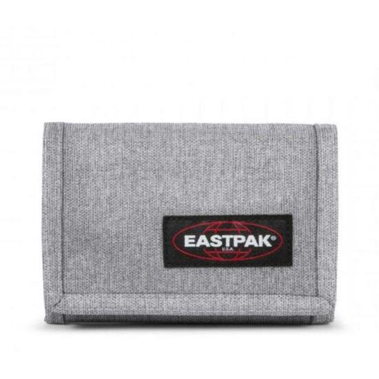 Eastpak Crew Single pénztárca, szürke