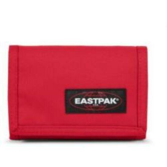 Eastpak Crew Single pénztárca, piros