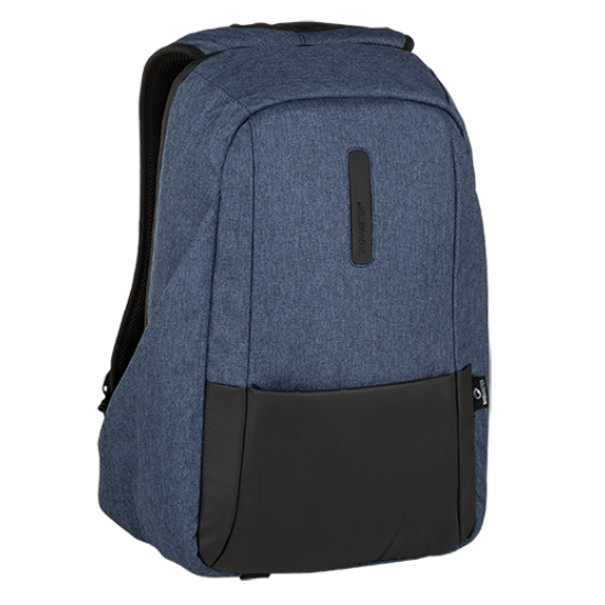 Bagmaster városi hátizsák ORI, kék
