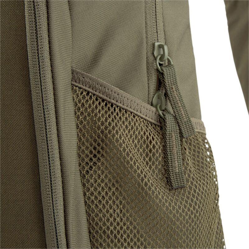 Puma Buzz hátizsák, khaki