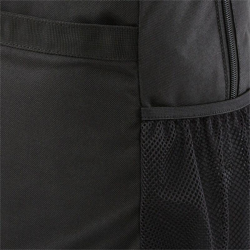 Puma Plus hátizsák, fekete