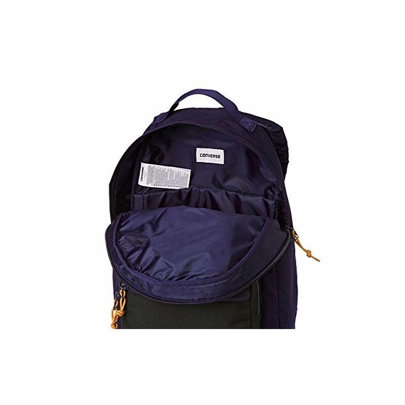 Converse GO Backpack, kék