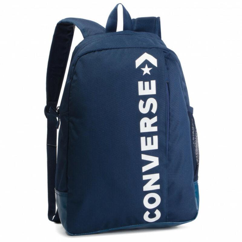 Converse SPEED Backpack 2.0, s.kék