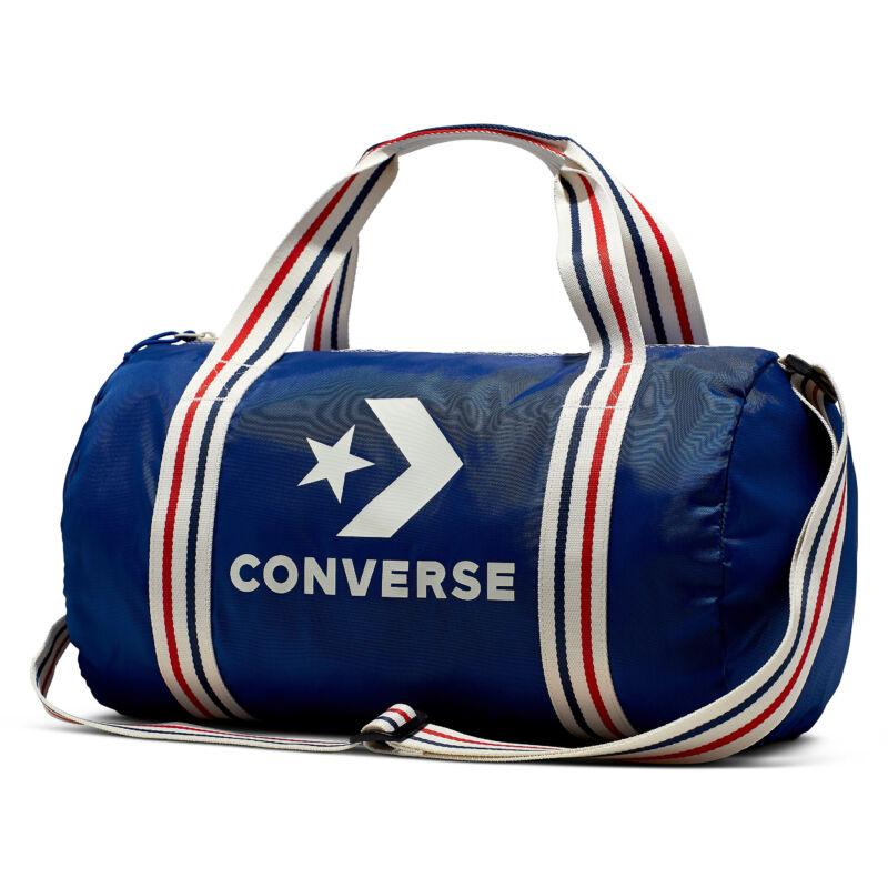 Converse Lil Duffel sporttáska, kék