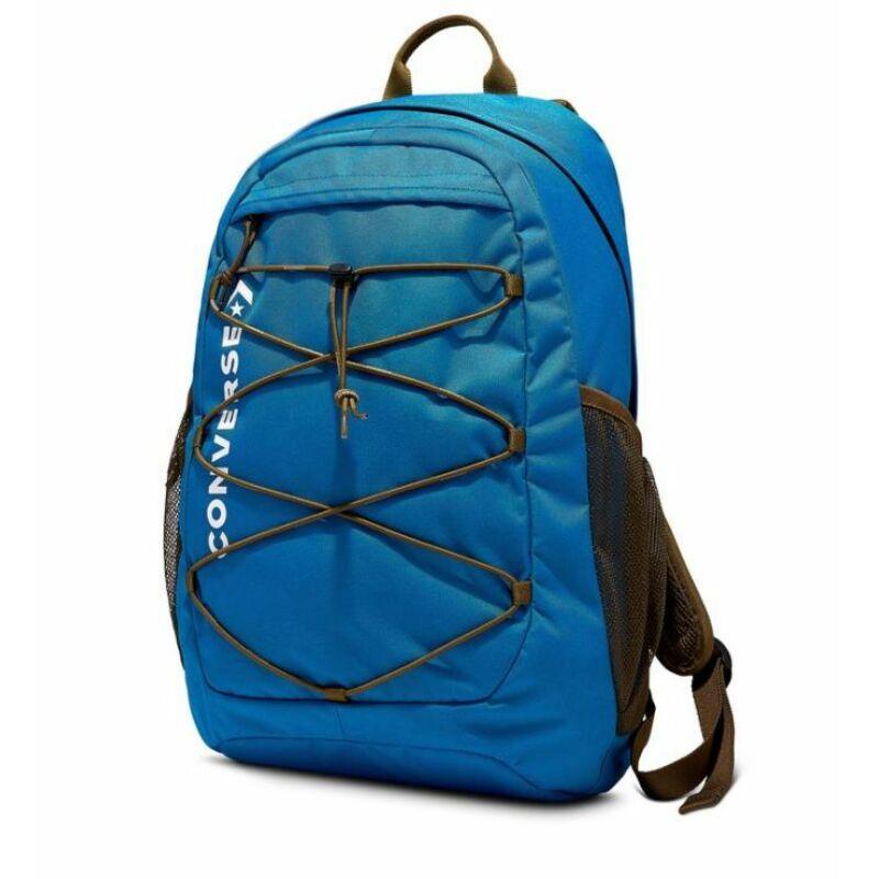 Converse Swap Out hátizsák, kék