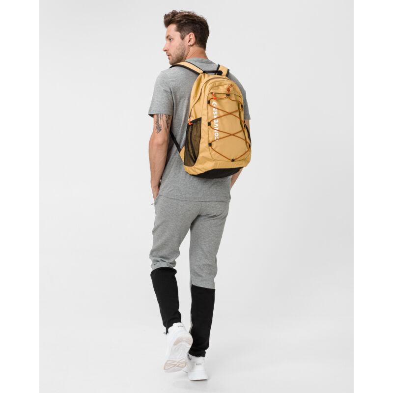 Converse Swap Out hátizsák, mustár