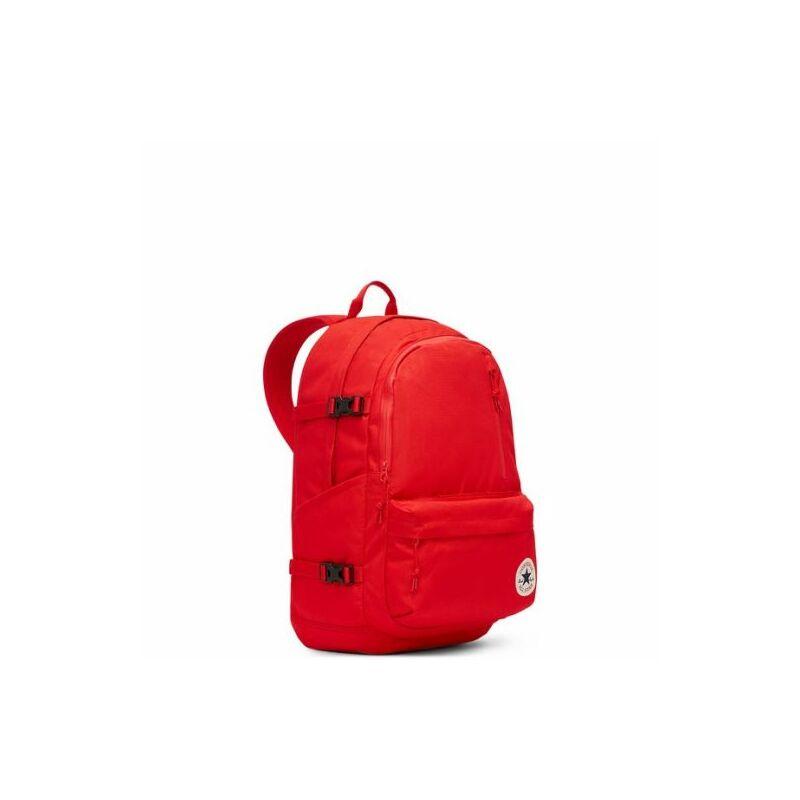 Converse hátizsák, piros