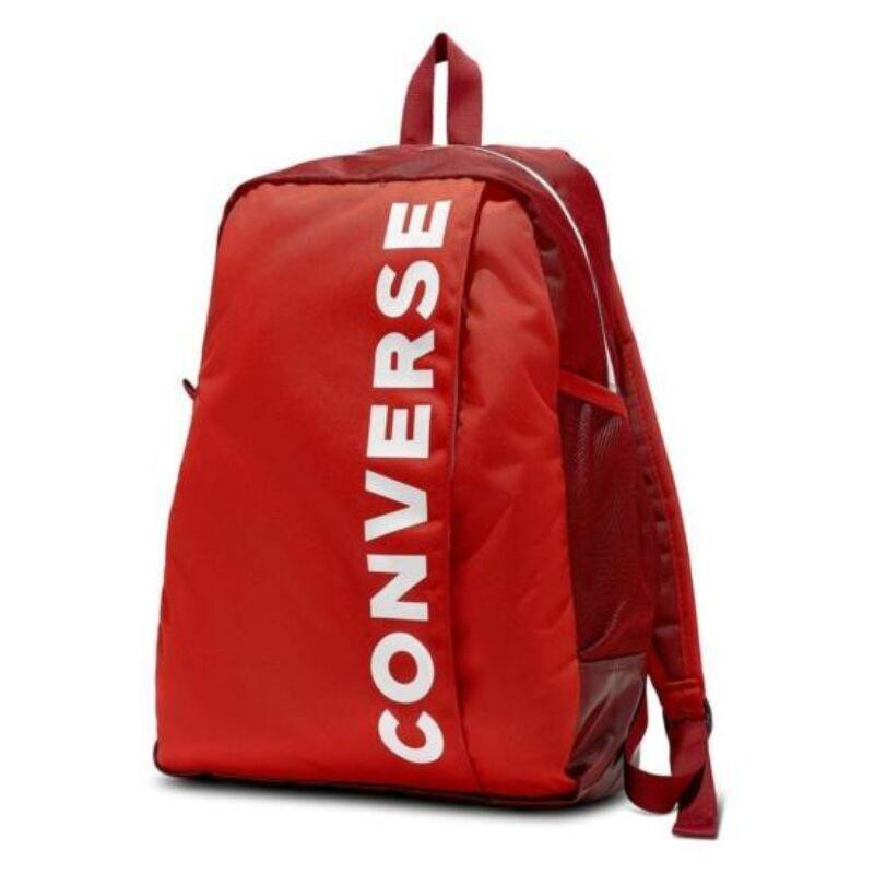 Converse SPEED Backpack 2.0, piros