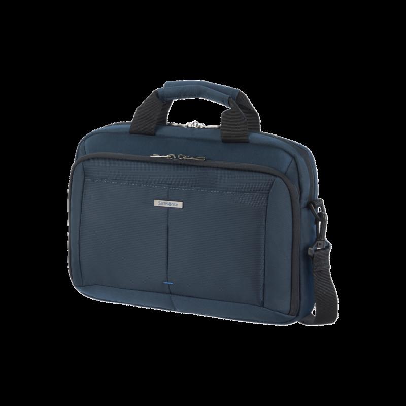"Samsonite GUARDIT 2.0 laptoptáska 13,3"", kék"