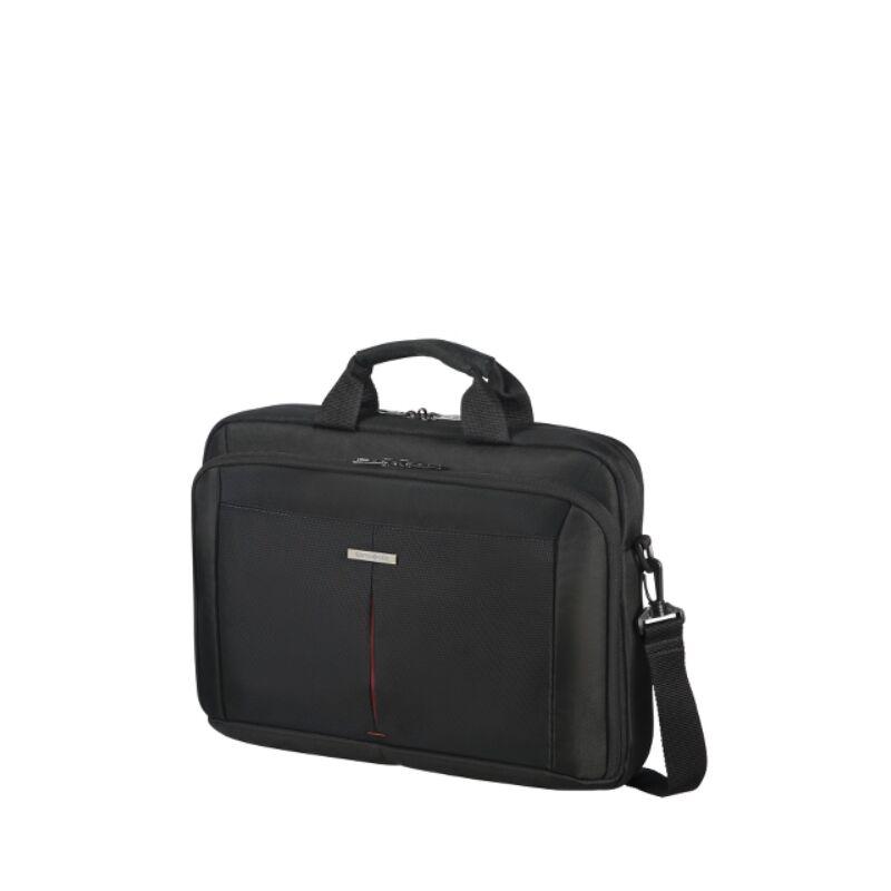 "Samsonite GUARDIT 2.0 laptoptáska 15,6"", fekete"