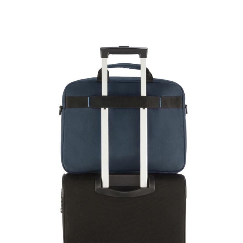 "Samsonite GUARDIT 2.0 laptoptáska 15,6"", kék"