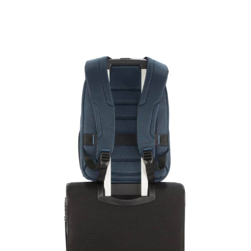 "Samsonite GUARDIT 2.0 laptop hátitáska 14,1"", kék"