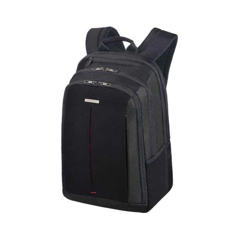 """Samsonite GUARDIT 2.0 laptop hátitáska 15,6"""", fekete"""