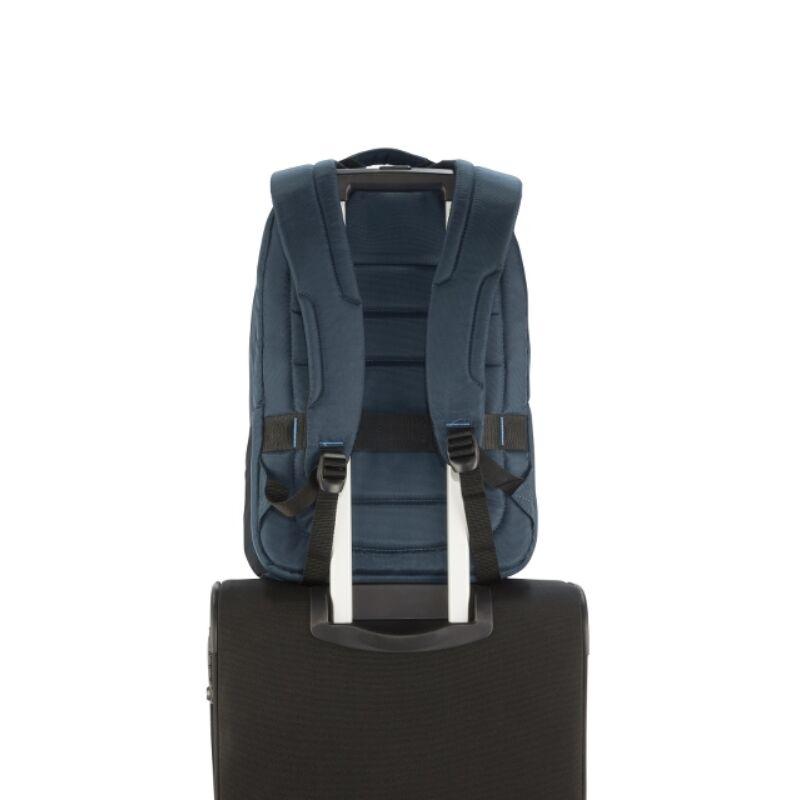 "Samsonite GUARDIT 2.0 laptop hátitáska 15,6"", kék"