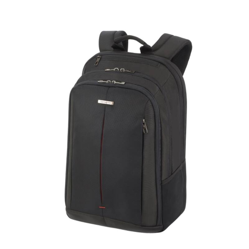 """Samsonite GUARDIT 2.0 laptop hátitáska 17,3"""", fekete"""