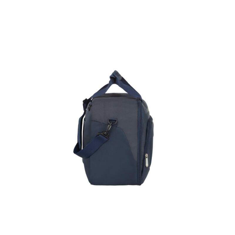 American Tourister SUMMERFUNK 2 in 1 fedélzeti táska, kék